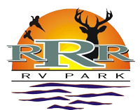 Triple R Resort – Crystal City, Texas CLOSED UNTIL FURTHER NOTICE
